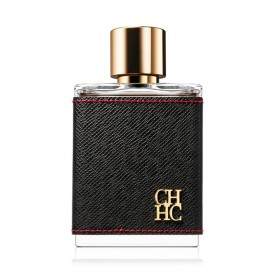 Carolina Herrera CH Men EDT 100 ml Erkek Parfümü Outlet