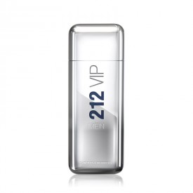 Carolina Herrera 212 VIP Men EDT 100 ml Erkek Parfümü Outlet