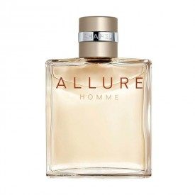 Chanel Allure Homme EDT 100 ml Erkek Parfümü Outlet