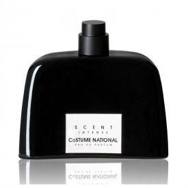 Costume National The Scent Intense EDP 100 ml Unisex Parfüm Outlet