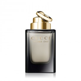 Gucci Intense Oud EDP 90 ml Unisex Parfüm Outlet