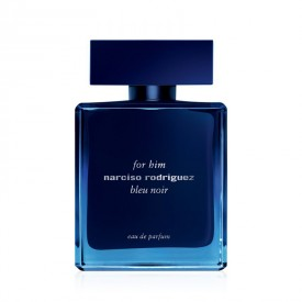 Narciso Rodriguez For Him Blue Noir EDP 100 ml Erkek Parfüm Outlet