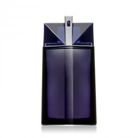 Thierry Mugler Alien For Men EDT 100 ml Erkek Parfüm Outlet