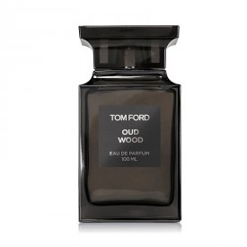 Tom Ford Oud Wood EDP 100 ml Unisex Parfüm Outlet