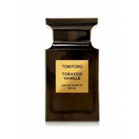 Tom Ford Tobacco Vanille EDP 100 ml Erkek Parfüm Outlet