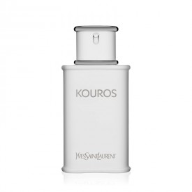 Yves Saint Laurent Kouros EDT 100 ml Erkek Parfüm Outlet