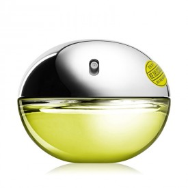 DKNY Be Delicious EDP 100 ml Kadın Parfümü Outlet