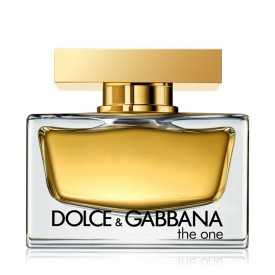 Dolce & Gabbana The One EDP 50 ml Kadın Parfümü Outlet
