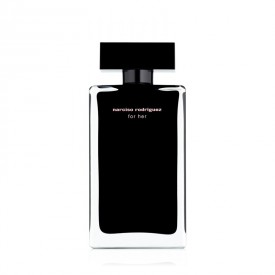 Narciso Rodriguez For Her EDT 100 ml Kadın Parfüm Outlet