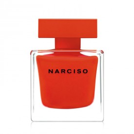 Narciso Rodriguez Narciso Rouge EDP 90 ml Kadın Parfüm Outlet