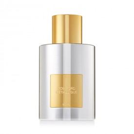 Tom Ford Metallique EDP 100 ml Kadın Parfüm Outlet