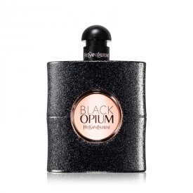 Yves Saint Laurent Black Opium EDP 90 ml Kadın Parfüm Outlet
