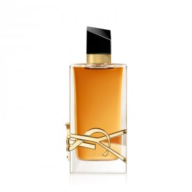 Yves Saint Laurent Libre Intense EDP 90 ml Kadın Parfüm Outlet