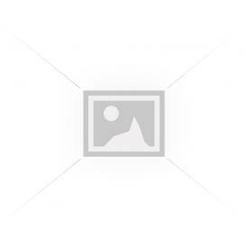 Giorgio Armani Attitude EDT 50 ml Erkek Parfümü Outlet